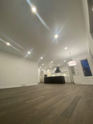 Photo 2: 10406 138 Street NW Exclusive Listing