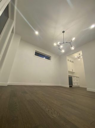Photo 14: 10406 138 Street NW Exclusive Listing