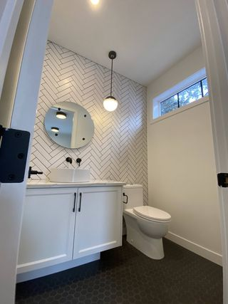 Photo 19: 10406 138 Street NW Exclusive Listing