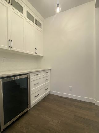 Photo 12: 10406 138 Street NW Exclusive Listing