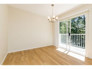 Photo 10: 10722 SANTA MONICA Drive in Delta: Nordel House for sale (N. Delta)  : MLS®# R2449995