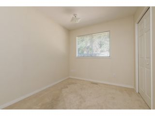 Photo 7: 10722 SANTA MONICA Drive in Delta: Nordel House for sale (N. Delta)  : MLS®# R2449995