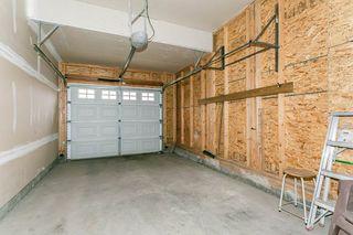 Photo 25: 5818 1A Avenue in Edmonton: Zone 53 House Half Duplex for sale : MLS®# E4195933