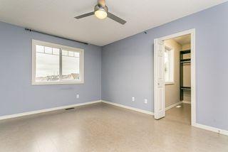 Photo 16: 5818 1A Avenue in Edmonton: Zone 53 House Half Duplex for sale : MLS®# E4195933