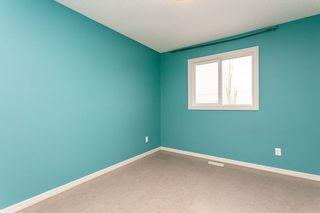 Photo 20: 5818 1A Avenue in Edmonton: Zone 53 House Half Duplex for sale : MLS®# E4195933