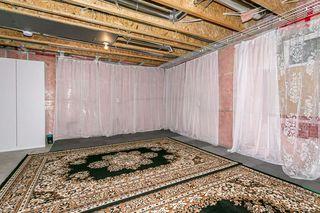 Photo 23: 5818 1A Avenue in Edmonton: Zone 53 House Half Duplex for sale : MLS®# E4195933