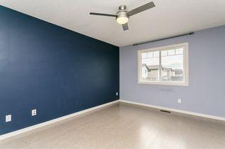 Photo 15: 5818 1A Avenue in Edmonton: Zone 53 House Half Duplex for sale : MLS®# E4195933