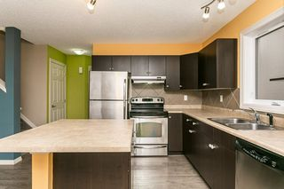 Photo 10: 5818 1A Avenue in Edmonton: Zone 53 House Half Duplex for sale : MLS®# E4195933