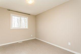 Photo 21: 5818 1A Avenue in Edmonton: Zone 53 House Half Duplex for sale : MLS®# E4195933