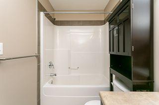 Photo 19: 5818 1A Avenue in Edmonton: Zone 53 House Half Duplex for sale : MLS®# E4195933