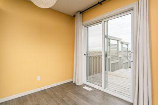 Photo 12: 5818 1A Avenue in Edmonton: Zone 53 House Half Duplex for sale : MLS®# E4195933