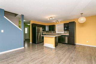 Photo 6: 5818 1A Avenue in Edmonton: Zone 53 House Half Duplex for sale : MLS®# E4195933