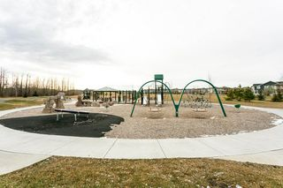 Photo 30: 5818 1A Avenue in Edmonton: Zone 53 House Half Duplex for sale : MLS®# E4195933