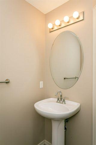 Photo 13: 5818 1A Avenue in Edmonton: Zone 53 House Half Duplex for sale : MLS®# E4195933