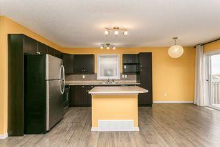 Photo 8: 5818 1A Avenue in Edmonton: Zone 53 House Half Duplex for sale : MLS®# E4195933