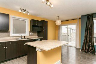 Photo 7: 5818 1A Avenue in Edmonton: Zone 53 House Half Duplex for sale : MLS®# E4195933