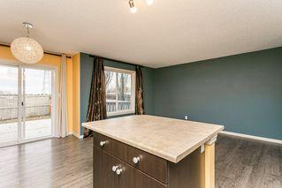 Photo 11: 5818 1A Avenue in Edmonton: Zone 53 House Half Duplex for sale : MLS®# E4195933
