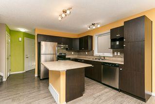 Photo 9: 5818 1A Avenue in Edmonton: Zone 53 House Half Duplex for sale : MLS®# E4195933