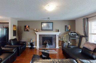 Photo 4: 7312 15A Avenue in Edmonton: Zone 53 House for sale : MLS®# E4197973