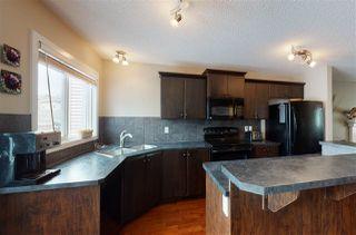 Photo 9: 7312 15A Avenue in Edmonton: Zone 53 House for sale : MLS®# E4197973