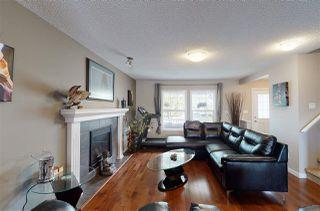 Photo 5: 7312 15A Avenue in Edmonton: Zone 53 House for sale : MLS®# E4197973