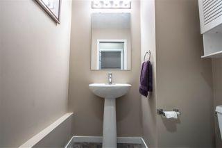 Photo 13: 7312 15A Avenue in Edmonton: Zone 53 House for sale : MLS®# E4197973
