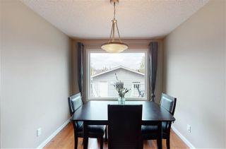 Photo 11: 7312 15A Avenue in Edmonton: Zone 53 House for sale : MLS®# E4197973