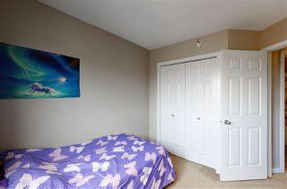 Photo 20: 7312 15A Avenue in Edmonton: Zone 53 House for sale : MLS®# E4197973
