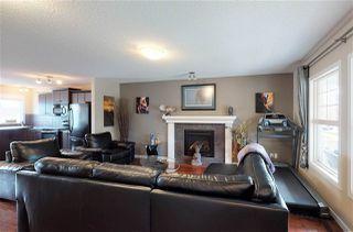 Photo 2: 7312 15A Avenue in Edmonton: Zone 53 House for sale : MLS®# E4197973