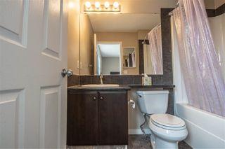 Photo 16: 7312 15A Avenue in Edmonton: Zone 53 House for sale : MLS®# E4197973