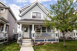 Photo 30: 7312 15A Avenue in Edmonton: Zone 53 House for sale : MLS®# E4197973