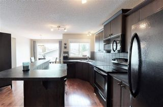 Photo 8: 7312 15A Avenue in Edmonton: Zone 53 House for sale : MLS®# E4197973