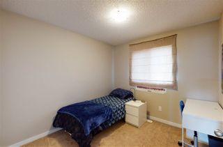 Photo 18: 7312 15A Avenue in Edmonton: Zone 53 House for sale : MLS®# E4197973