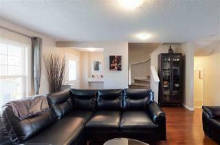 Photo 6: 7312 15A Avenue in Edmonton: Zone 53 House for sale : MLS®# E4197973