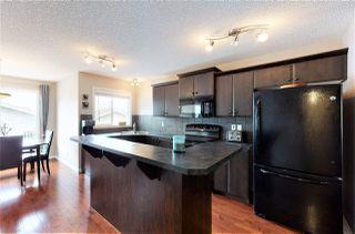 Photo 7: 7312 15A Avenue in Edmonton: Zone 53 House for sale : MLS®# E4197973