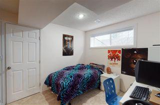 Photo 24: 7312 15A Avenue in Edmonton: Zone 53 House for sale : MLS®# E4197973