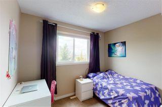 Photo 17: 7312 15A Avenue in Edmonton: Zone 53 House for sale : MLS®# E4197973