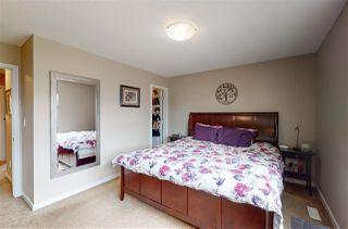 Photo 15: 7312 15A Avenue in Edmonton: Zone 53 House for sale : MLS®# E4197973