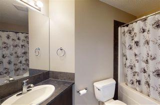 Photo 21: 7312 15A Avenue in Edmonton: Zone 53 House for sale : MLS®# E4197973