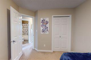 Photo 19: 7312 15A Avenue in Edmonton: Zone 53 House for sale : MLS®# E4197973