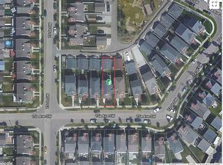 Photo 34: 7312 15A Avenue in Edmonton: Zone 53 House for sale : MLS®# E4197973