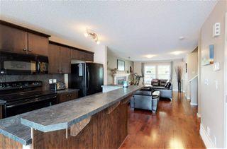 Photo 12: 7312 15A Avenue in Edmonton: Zone 53 House for sale : MLS®# E4197973