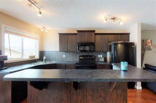 Photo 10: 7312 15A Avenue in Edmonton: Zone 53 House for sale : MLS®# E4197973