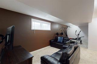 Photo 23: 7312 15A Avenue in Edmonton: Zone 53 House for sale : MLS®# E4197973