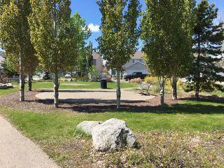 Photo 33: 7312 15A Avenue in Edmonton: Zone 53 House for sale : MLS®# E4197973