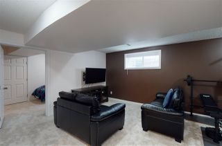Photo 22: 7312 15A Avenue in Edmonton: Zone 53 House for sale : MLS®# E4197973