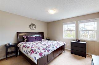 Photo 14: 7312 15A Avenue in Edmonton: Zone 53 House for sale : MLS®# E4197973