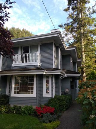 Photo 3: 6362 DOUGLAS Street in West Vancouver: Horseshoe Bay WV House 1/2 Duplex for sale : MLS®# R2455835