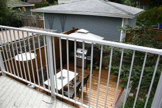 Photo 17: 6362 DOUGLAS Street in West Vancouver: Horseshoe Bay WV House 1/2 Duplex for sale : MLS®# R2455835