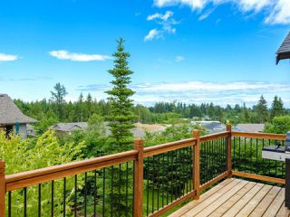 Photo 2: 2692 Rydal Ave in CUMBERLAND: CV Cumberland House for sale (Comox Valley)  : MLS®# 841501
